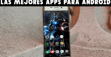 las mejores apps de android mas buscadas