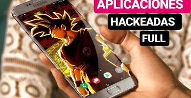 Las mejores Aplicaciones premium para Android más Buscadas 2019