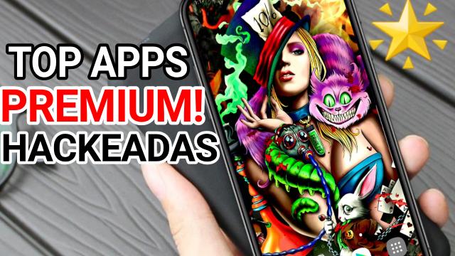 Nuevas aplicaciones Premium Para Cualquier Teléfono Más Buscadas siempre