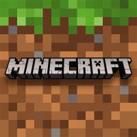 Minecraft Pe 1.17 Sin Licencia Android 2021