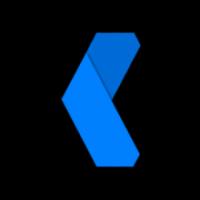 Film App Plus Android