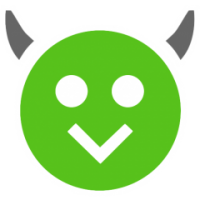 HappyMod 2.6.6 para Android APK Full Gratis