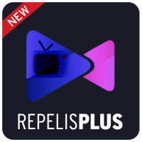 RepelisPlus Pro
