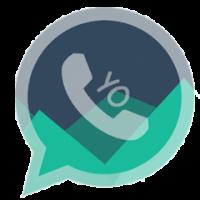 YOWhatsApp v15.60.2 – Para Android APK Gratis Ultima Versión