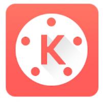KineMaster 4.16.5.18945.GP Sin Marca De Agua Para Android APK