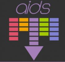 AIDS Music Deezer Downloader
