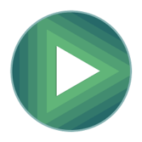 YMusic Premium v3.7.0 para Android APK Gratis