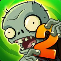 Plants vs Zombies 2 (MOD, Unlimited Coins/Gems) v8.8.1 Android APK