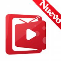 Tele Latino para Android Última Versión v3.8.1