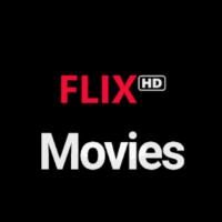 Flix Play HD 2.4 para Android APK