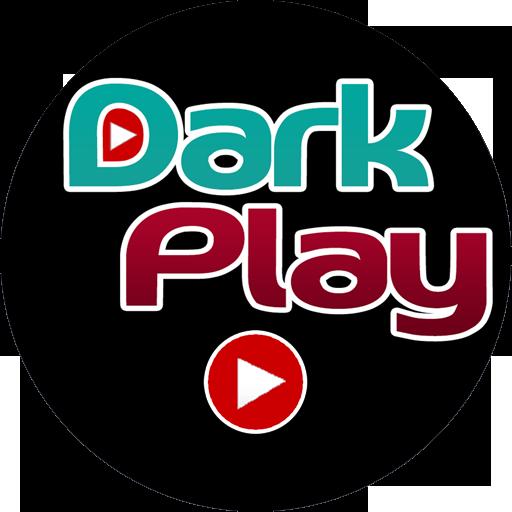 Dark Play : Películas Pro