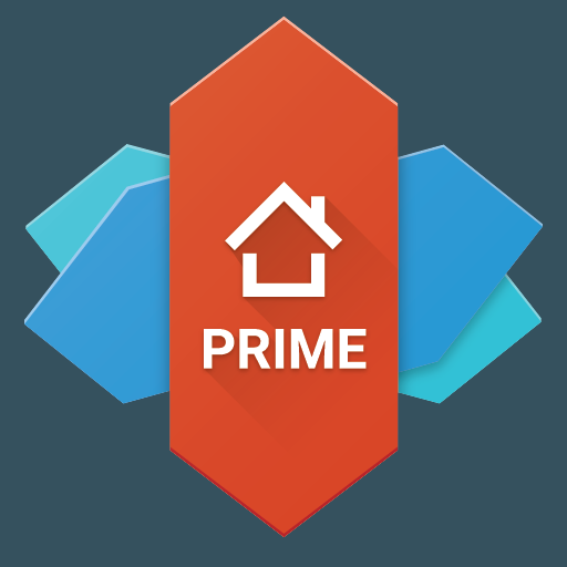 Nova Launcher Prime APK + MOD (Extra/Unlocked) Download for Android