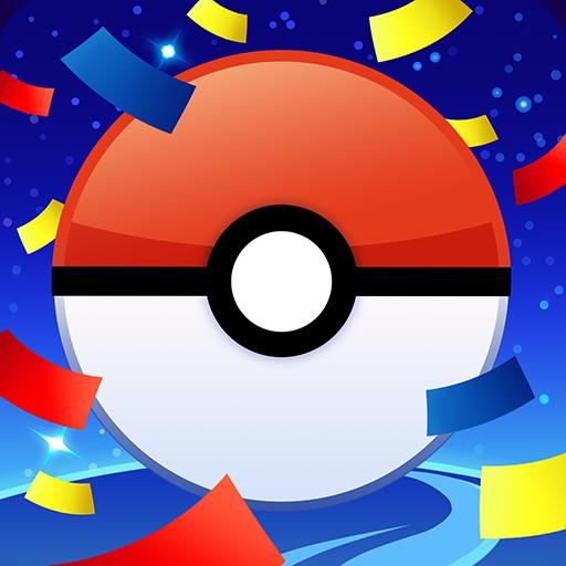 Android descargar ppsspp pokemon para Descargar PPSSPP