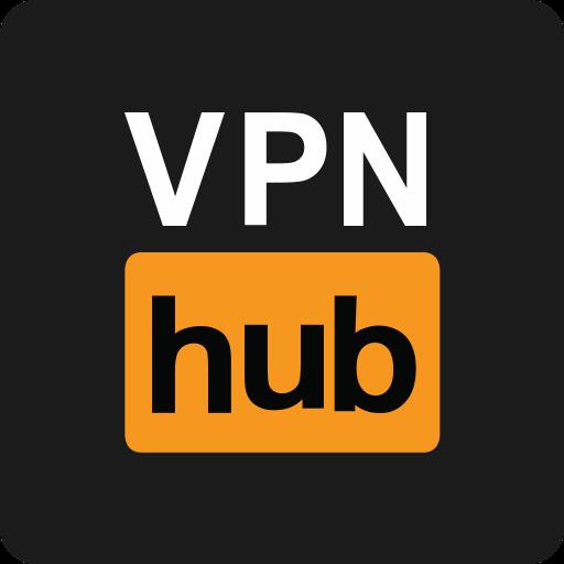 VPNhub (MOD, Premium)