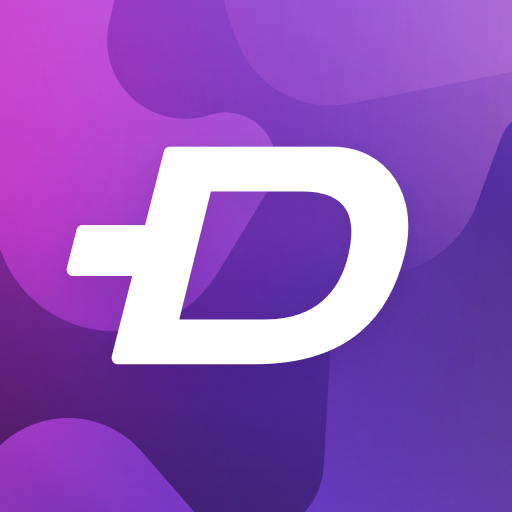 ZEDGE: Ringtones & Wallpapers (MOD, Premium/AD-Free)