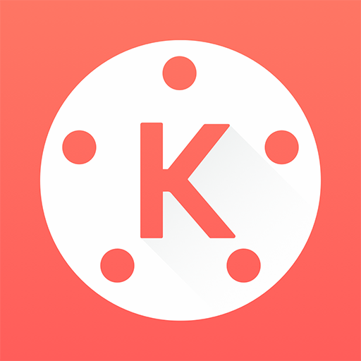KineMaster Pro APK + MOD (Premium Unlocked) Download for Android