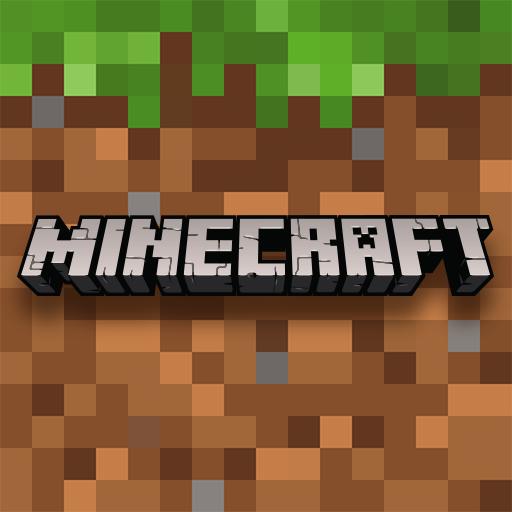 Minecraft – Pocket Edition (Gratis Última Version)